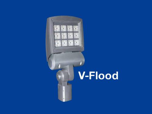 V-Flood series
