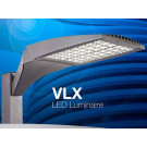 VLX series